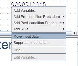 move_input_data