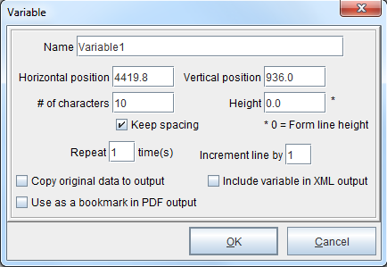 pdb_variable2