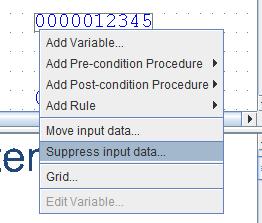 suppress_input_data