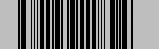 Code_11