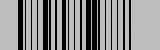 MSI_Code
