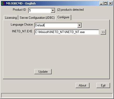INETD_NT_3