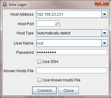 Unix_host_transfer1