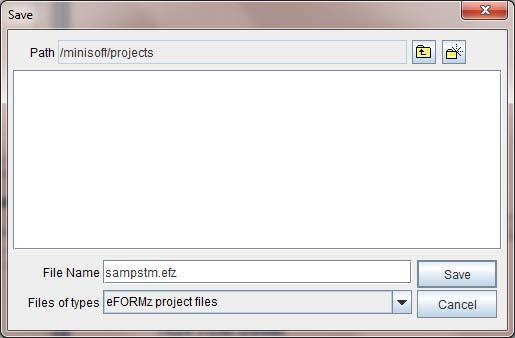 Unix_host_transfer2