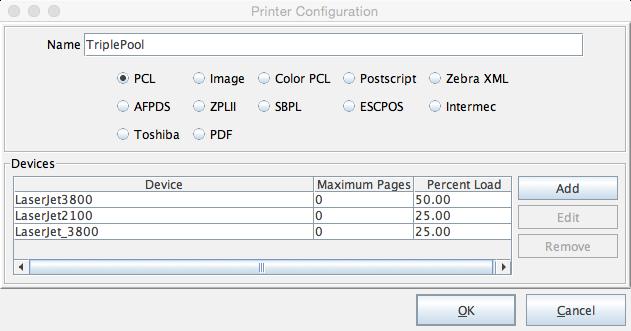 printer-pool1