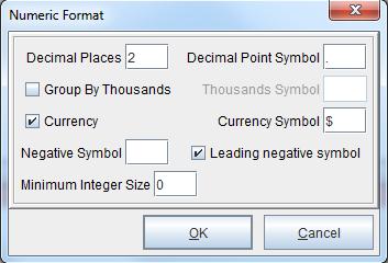 Numeric-format5