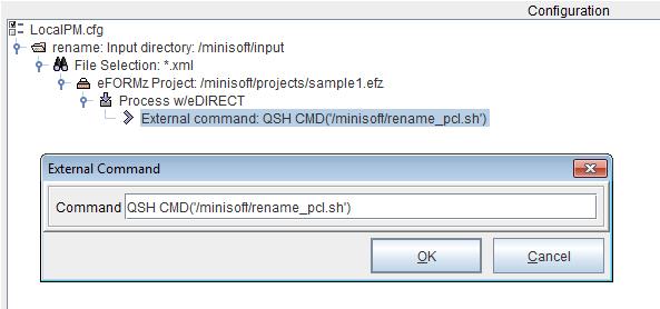 QSH-CMD