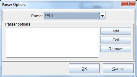 ZPL-3