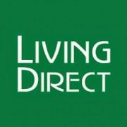 Living Direct