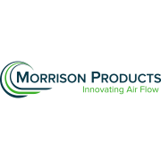 Morrison Products