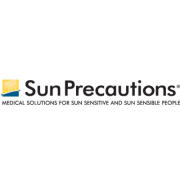 Sun Precautions