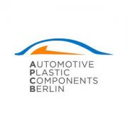 APCB Automotive Plastic Components Berlin
