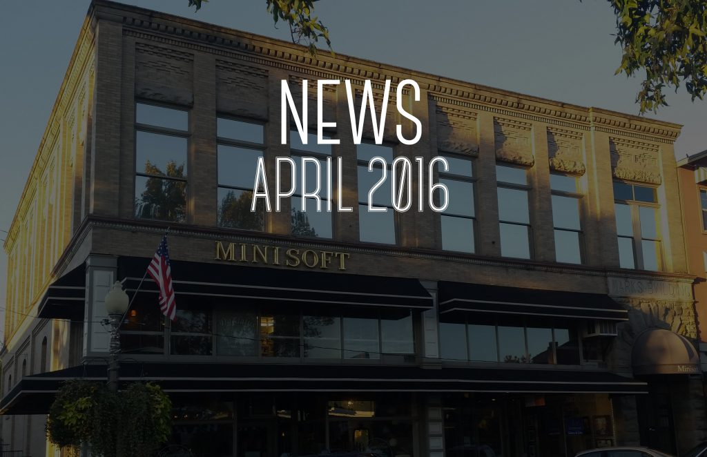 News-Apr