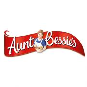 Aunt Bessies