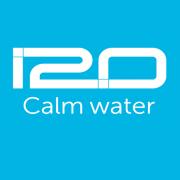 i2O Water Ltd