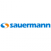 Sauermann Group