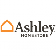 Ashley HomeStores, Ltd.