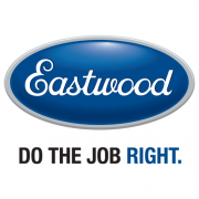 The Eastwood Company