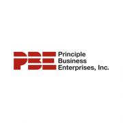 Principle Business Enterprises, Inc.