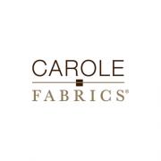 Carole Fabrics, Inc.