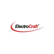 ElectroCraft, Inc.