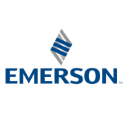 Emerson Automation Solutions (Spence Engineering)