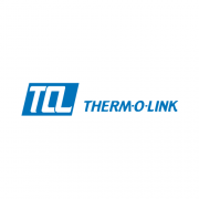 Therm-O-Link