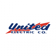 United Electric Co.