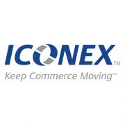 Iconex LLC