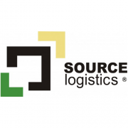 Source Logistics