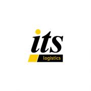 ITS Logistics LLC