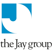 The Jay Group