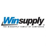 Winsupply