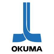 Okuma