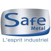Safe Metal