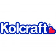Kolcraft Enterprises Inc.