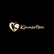 Kinnerton