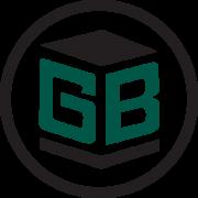 Green Bay Packaging Inc.