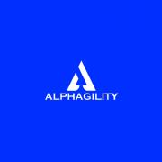 ALPHAGILITY