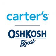 Carter's/OshKosh B'gosh