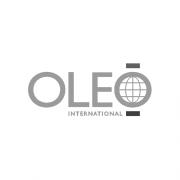 OLEO International
