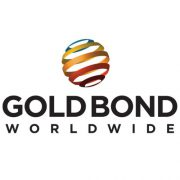 Gold Bond Inc
