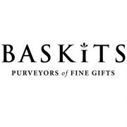 Baskits Inc.