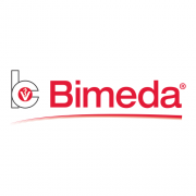 Bimeda, Inc.