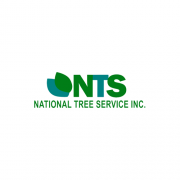 National Tree Service