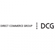Direct Commerce Group