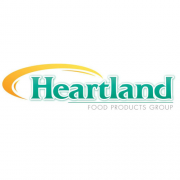 Heartland Food Products Group