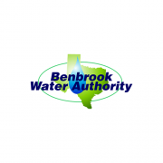 Benbrook Water Authority