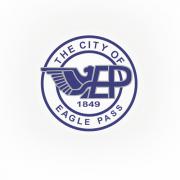 City of Eagle Pass
