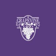 City of Grapevine
